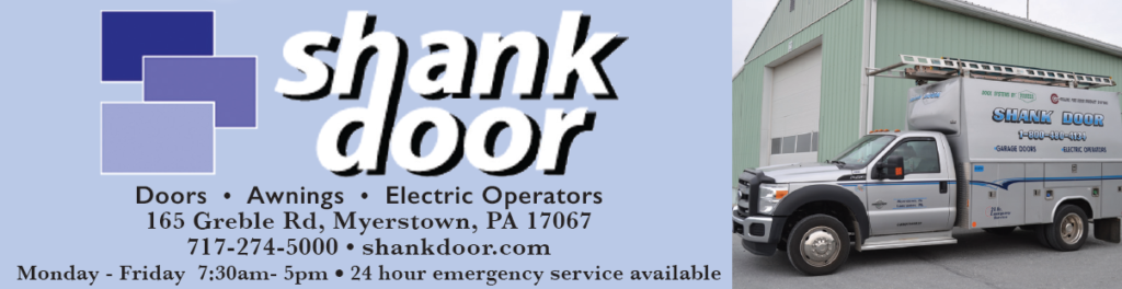 Nestled in the beautiful countryside of Myerstown PA the Shank Door Company is happily celebrating 53 years of service within the community.  sc 1 st  Shank Door & About Us - Shank Door Co. pezcame.com