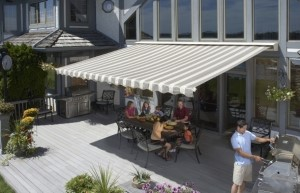 Discover Our Beautiful Selection Of Awnings In Central Pennsylvania